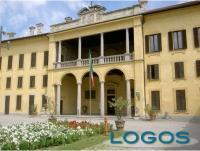 Castano Primo - Villa Rusconi