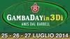 Marcallo - 'GambaDay'