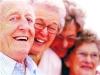 Turbigo - 'Sos Anziani' (Foto internet)
