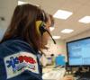 Salute/Attualità - La prima 'app' del soccorso (Foto internet)