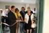 Cuggiono - Nuovi Reparti Ospedale.09