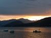 Lago Maggiore - Serate a Caldè 2014.01