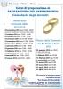 Castanese - Corsi di preparazione al matrimonio 2014-2015