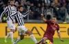 Fuori campo - Al via il campionato di serie A: ancora sfida Juve - Roma? (Foto internet)