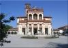 Generica - Santuario della Madonna della Bozzola