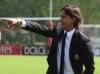 Fuori Campo - Filippo Inzaghi (Foto internet)