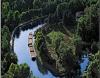 Robecchetto - La mostra 'Sopra l'acqua dei Navigli'