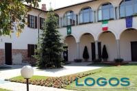 Arconate - Il Palazzo Comunale