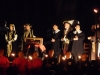 Galliate - Festa patronale dei Santi Martiri.07