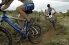 Canegrate - Mountain bike in gara (Foto internet)