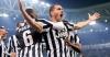 Fuori Campo - Bonucci porta la Juve al primo posto (Foto internet)