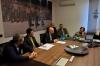 Territorio - Fidialtaitalia, conferenza stampa