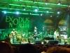 Milano - Concerto Exodus Nomadi.08