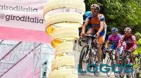 Sport - Giro d'Italia (Foto internet)