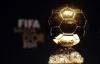 Fuori Campo - Il Pallone d'oro (Foto internet)
