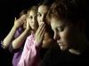 Castano/Sociale - Giornata internazionale contro la violenza sulle donne (Foto internet)