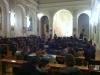 Inveruno - Scuola di preghiera Adolescenti, Avvento 2014