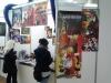 Eventi - 'Lucca Comics and Games 2014'