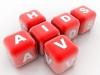 Magenta - Giornata Mondiale contro l'Aids (Foto internet)