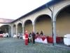 Cuggiono - Mercatino natalizio in Villa Annoni