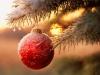 Territorio - Natale (Foto internet)