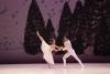 Eventi - Spettacolo 'Schiaccianoci' del Balletto di Milano