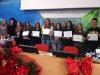 Castano Primo - Diplomi di merito 2014.04