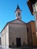 SantuarioMaria Nascente.jpg