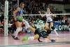 Sport - Igor Novara - Bergamo 2014.10
