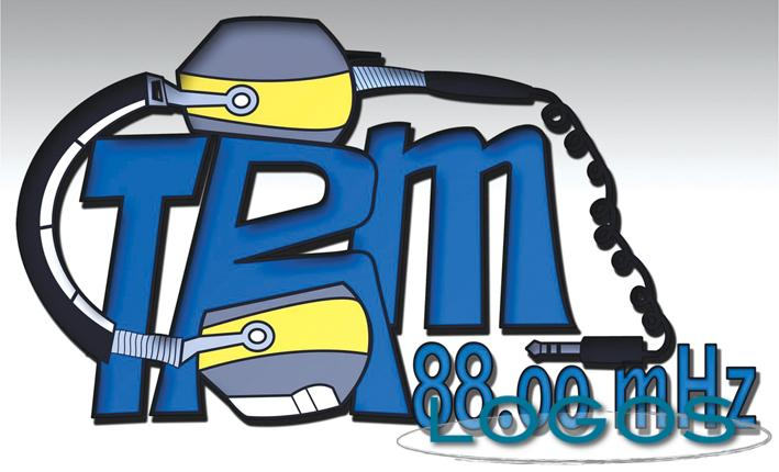 Malvaglio - Radio 'TRM'
