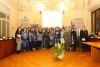 Castano Primo - Borse di studio 2014 (Foto Franco Gualdoni)