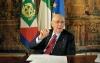 Attualità - Giorgio Napolitano nel discorso di fine anno