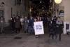 Corbetta - 14^ Marcia della Pace.3