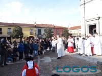 Arconate - Festa di S.Antonio 2015.09