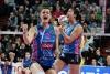 Sport - Igor Novara - Unendo Yamamay