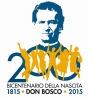 Sociale - Bicentenario della nascita di don Bosco