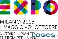 Expo 2015 - La tematica dell'Esposizione Universale 2015