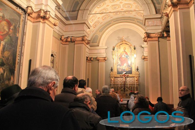 Magenta - Festa di San Biagio 2015.10