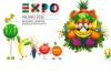 Expo 2015 - La tematica di Expo 2015