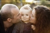 Generica - Genitori e figli