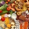 Generica - Alimenti vari