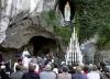 Generica - La Madonna di Lourdes
