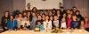 Inveruno - Consiglio dei ragazzi e delle ragazze