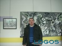 Legnano - Mostra d'arte in Ospedale