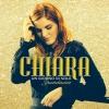 Musica - Cantante Chiara