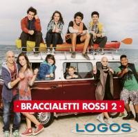 Televisione - La serie tv 'Braccialetti Rossi 2'