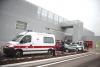 Legnano - Ospedale di Legnano