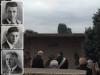 Castano Primo - Nel ricordo dei 'Tre Martiri'