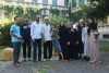 Sociale - Profughi siriani