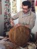 Malpensa - Mostra Mercato Artigiana